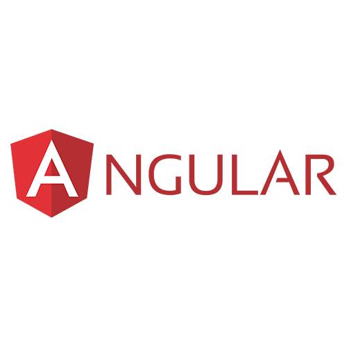 angular Главная страница
