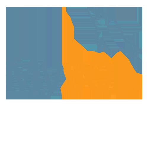 mysql Главная страница