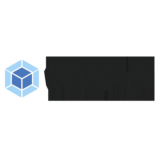 webpack Главная страница