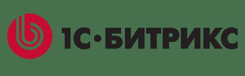 images_1C-Bitrix-Logo Выбор и обзор лучшей CMS для интернет-магазина