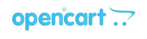 images_opencart-logo Выбор и обзор лучшей CMS для интернет-магазина